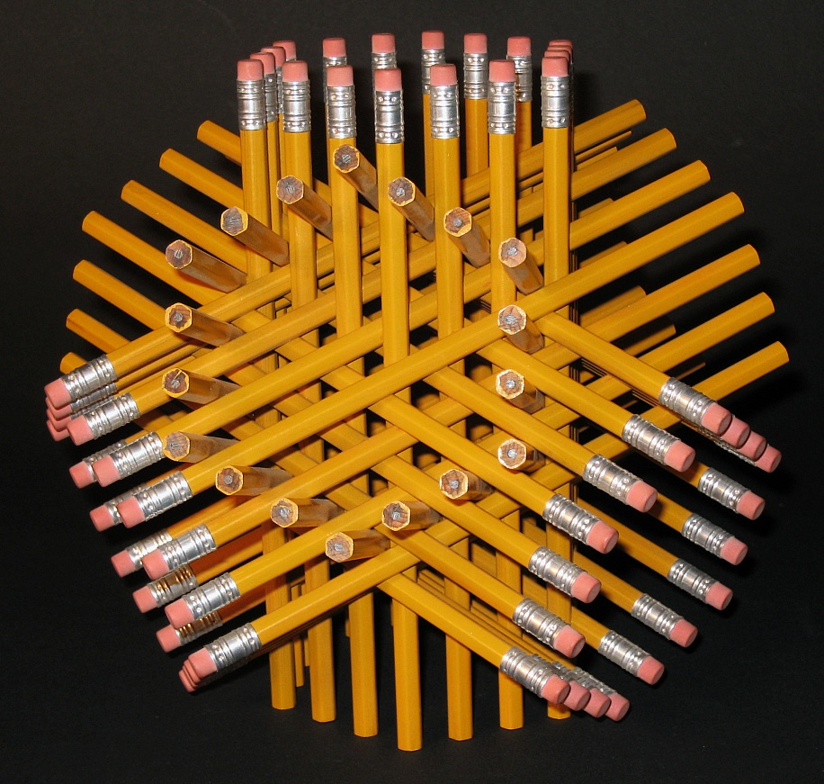 seven-pencils-to