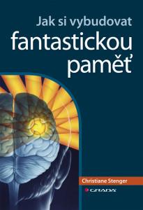pamìt13.indd