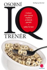 OB_IQ_4.indd