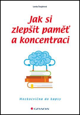 Mozkocvicna