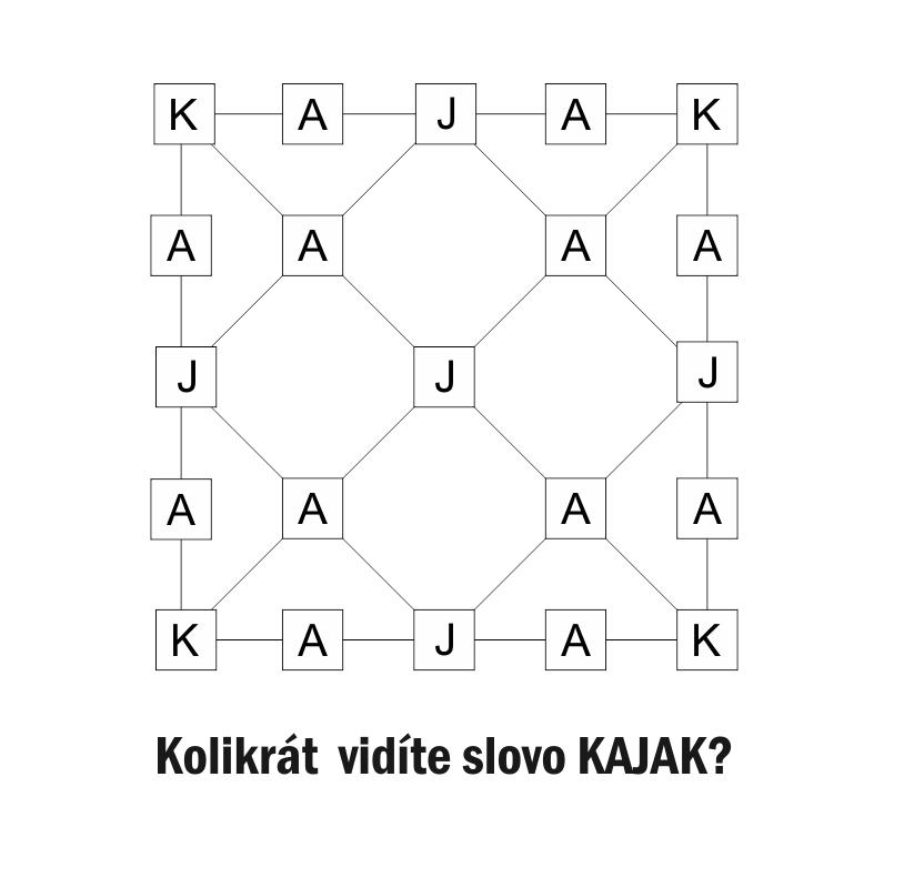 kajak1