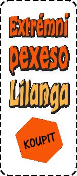 Pexeso Lilanga